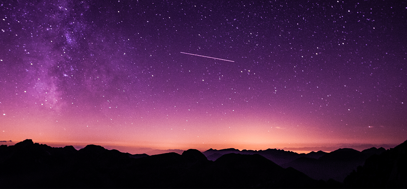 An extraordinary & eternal gift name a star