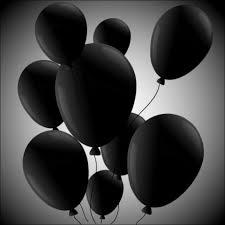 id e cadeau pour personne en deuil soutenir le deuil d 39 un ami. Black Bedroom Furniture Sets. Home Design Ideas