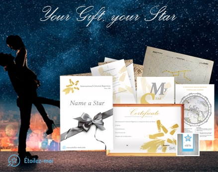 buy-a-star-love5