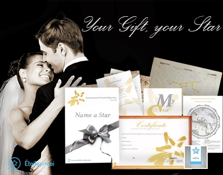 buy-a-star-wedding
