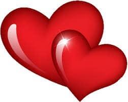 Hochzeit Valentinstag Geschenkideen Originelle