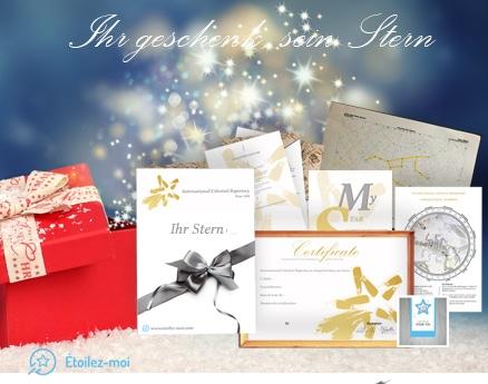 original weihnachtsgeschenke weihnacht geschenk spezielle. Black Bedroom Furniture Sets. Home Design Ideas