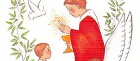 Geburtstagsgeschenkideen Ursprüngliche Taufgeschenke
