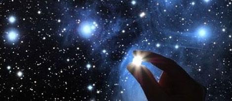 Comprar E Oferecer Uma Estrela Batizado Presentes Idéias Do