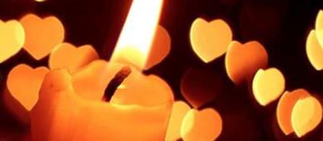 idées cadeau de deuil