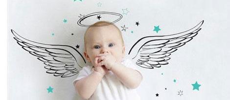 Idée cadeau baptême filleul