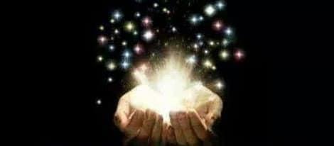cadeaux magique