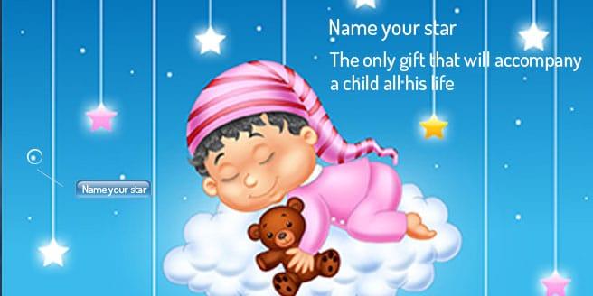 Favorito Idee regalo nascita gemelli & gemelle, regalo originale nascita JY21
